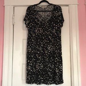 NWOT Plus Size Dress